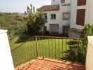 3 bedroom new development in Alcaidesa, Cádiz...