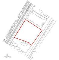 Photo of NEW BUILD HIGH SPECIFICATION BUSINESS UNITS, COPSE ROAD BUSINESS PARK, COPSE ROAD, FLEETWOOD, LANCASHIRE