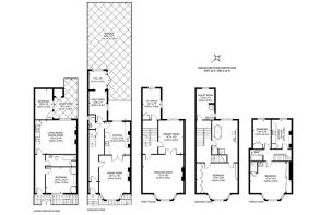 Floorplan 1