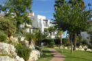 2 bed Apartment for sale in El Paraiso, Malaga, Spain