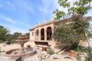 3 bedroom Villa for sale in Elche, Alicante, Valencia