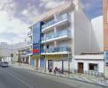 Apartment in El Morche, Malaga, Spain