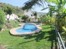 3 bed Villa for sale in Sayalonga, Malaga, Spain