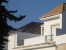 Apartment for sale in Santa Luzia, Algarve