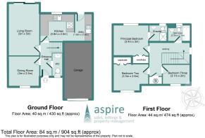 Floor Plan 15 St Christopher Drive.jpg