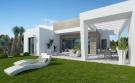 new development in Algorfa, Alicante...