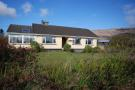 4 bed Detached house in Schull, Cork