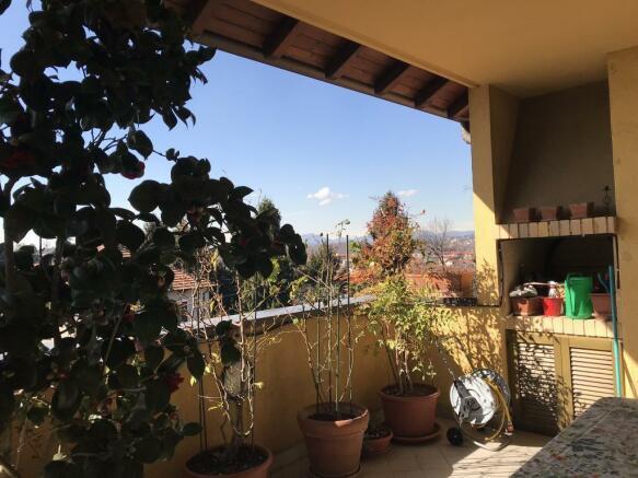 terrace for sale com