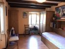 single room balcony
