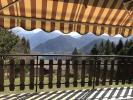 balcony casasco