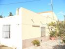 4 bedroom semi detached home for sale in La Pinilla, Murcia