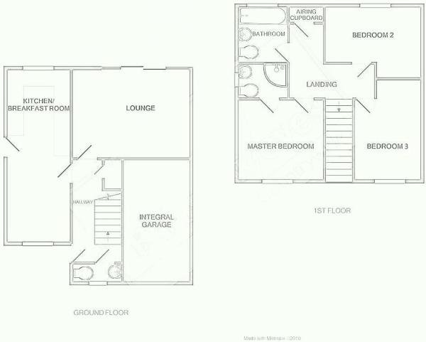 Drake Ave -floor plan.jpg