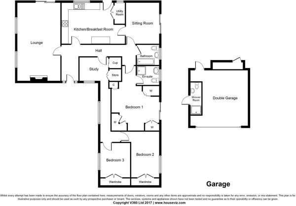 Four Seasons floor plan.jpg