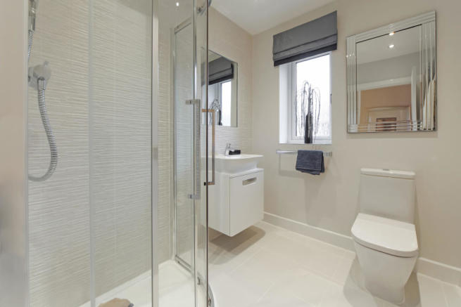Earlswood_bathroom