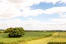 oakley-meadows-gallery-BMI-OM-16-0027