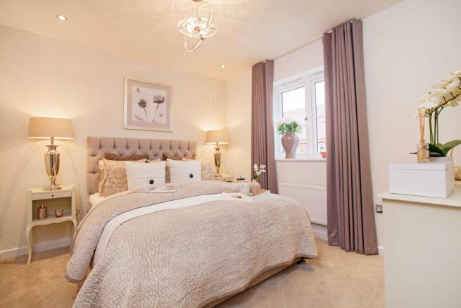 Osterley_bedroom1