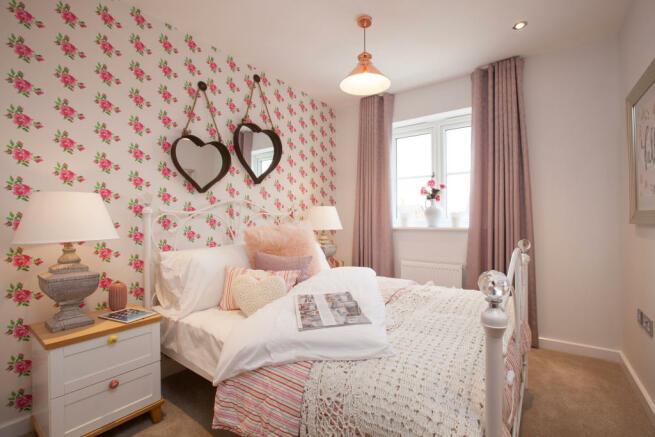 Osterley_bedroom3