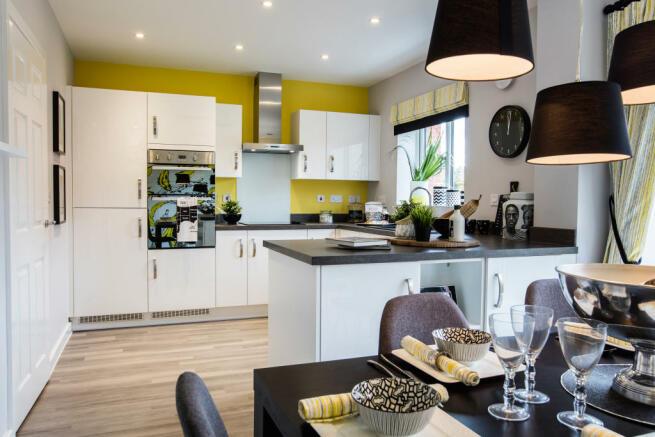Tattershall_Kitchen-Dining_2