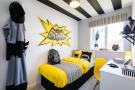 Tattershall_Bedroom_2