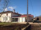 Mauprévoir semi detached house for sale