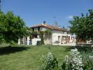 4 bed house for sale in Champagne-Mouton...
