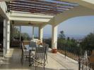 Villa in Kyrenia/Girne, Bellapais