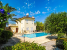 3 bedroom Villa in Kyrenia/Girne, Catalkoy