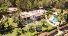 Sant Joan De Labritja Villa for sale