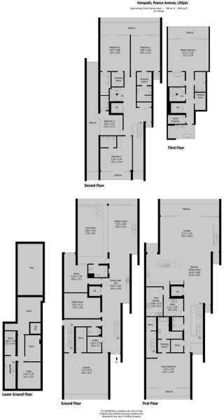 Floor Plan Vanquish.jpg