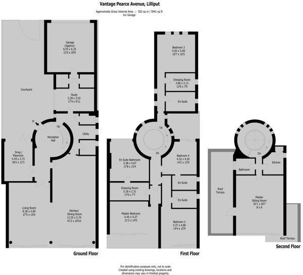 Floor Plan Vantage.jpg