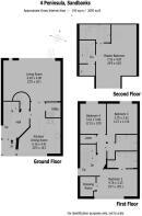 4 Peninsula - Floorplan.jpg