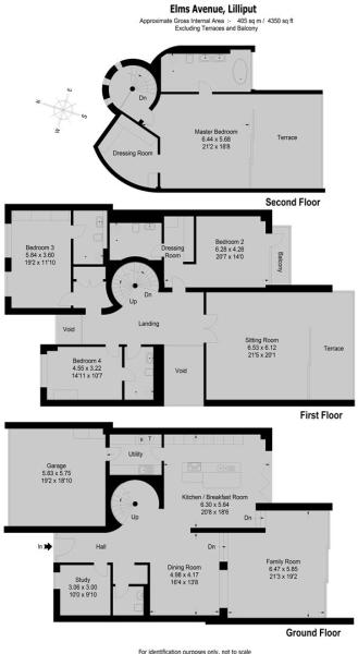 Floorplan - Laguna.jpg