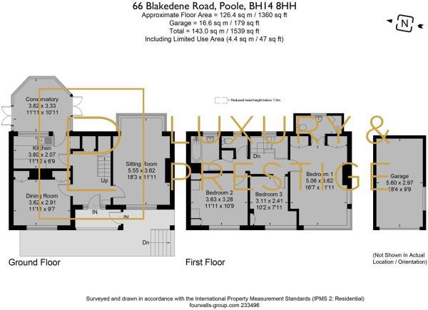 66 Blakedene Road - Floorplan-1.jpg
