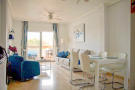 2 bedroom Apartment for sale in Spain, Valencia...