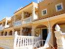 Town House for sale in Spain, Valencia...
