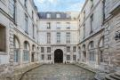 Apartment for sale in PARIS, PARIS , France