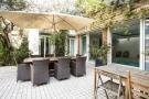 6 bedroom Villa for sale in PARIS, PARIS , France
