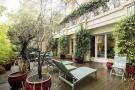 PARIS Villa for sale