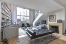 3 bed Apartment for sale in PARIS, PARIS , France
