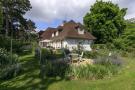 6 bedroom Villa for sale in LE VESINET, LE VESINET ...