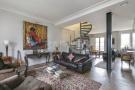SAINT-GERMAIN-EN-LAYE Villa for sale