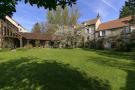Villa for sale in SAINT NOM LA BRETECHE...