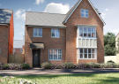 Loddon_ShinfieldMeadows_CGI