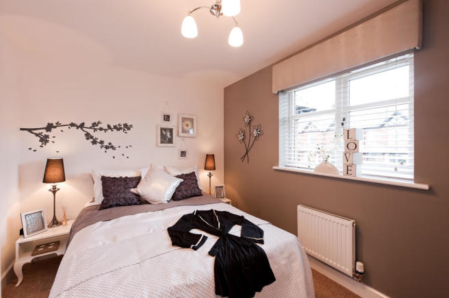 Sedgley_bedroom_1