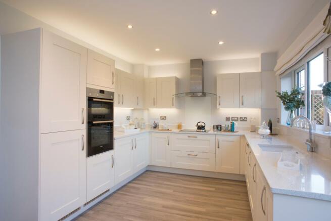 Hemsley_kitchen_1