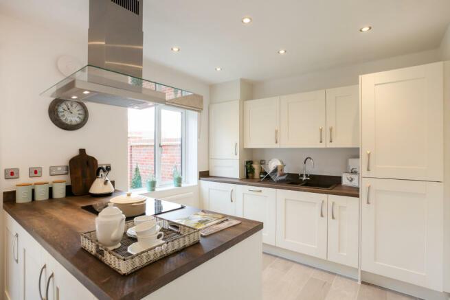 Whitfield_kitchen
