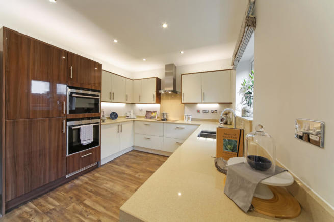 Earlswood_kitchen
