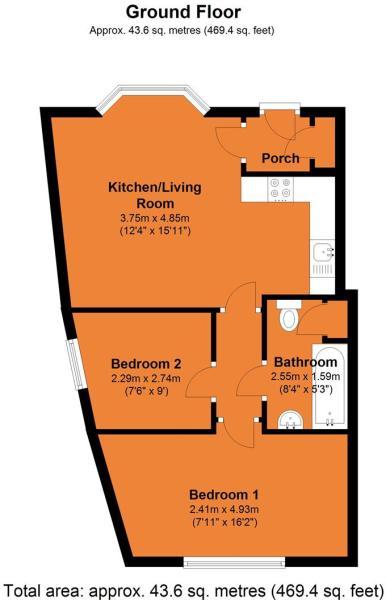 287 Addycombe Terrace.jpg