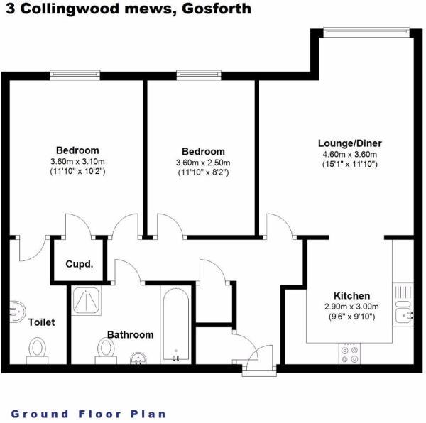 3 Collingwood Mews.JPG