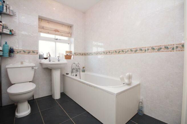 Bath & Sho...